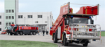 ROSENBAUER Technology Days
